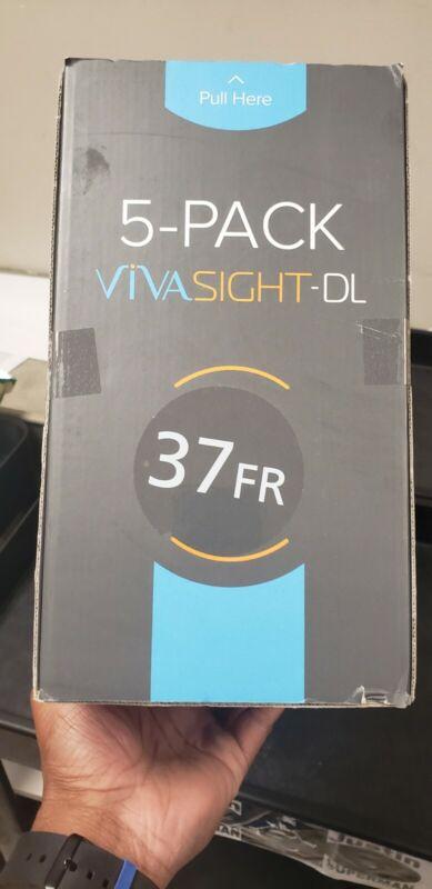 Ambu VivaSight DL - 37FR