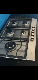 Cooktops for sale