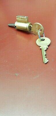 Locksmith Medeco Schlage Key In Knob Lock Cylinder 20 0700p 00 605 Level 1