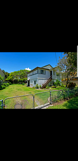 2/3 Bedroom house to RENT Woody Point. Redcliffe.  Brisbane