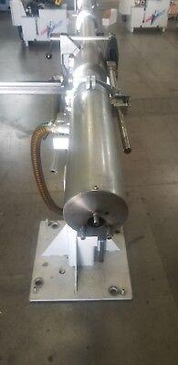Lns Super Hidrobar Barfeeder 12 Bar Lengh 16 Mm
