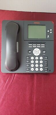 Avaya 9650 Digital Phone