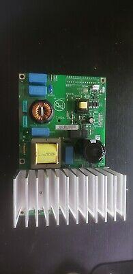 Continental Girbau 650903 Replace 537068 Danfoss Inverter 1800w Eh030 Eh040