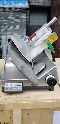 Bizerba Gsp Hd 33 Automatic Slicer Face To Face Mobile Angi93