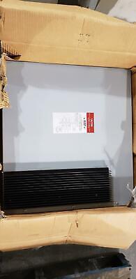 Daykin Ac-dc Power Supply Dd2-10-06-4825