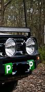 Lightforce 240 Blitz HID  Corio Geelong City Preview
