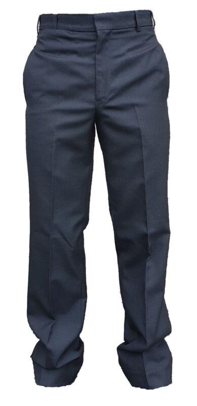 Lightweight Uniform Trousers British PC Security Prison Officer P3U