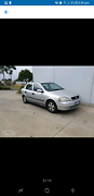Holden Astra Ts 2004 1.8 automatic Jacana Hume Area Preview