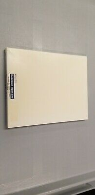 Inamed Allergan Sz68300 Mcghan Style 68168 Mod Profile Breast Implant Sizer