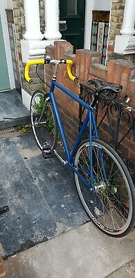 Specialized langster 56CM fixed gear bike