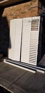 California Blinds for 5' patio door