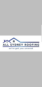 Roof repairs, Maintenance and restoration