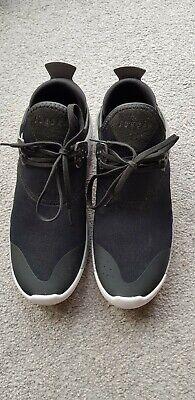 Nike jordan trainers Size Uk 6
