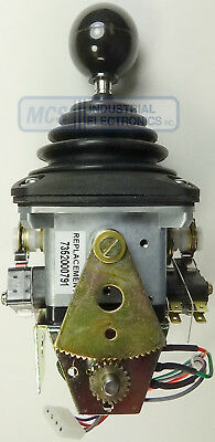 Grove 7352000791 Joystick Controller New Replacement Made In Usa