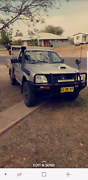 Turbo diesel 4x4 swap for commodore Moree Moree Plains Preview