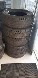 Used Tyres Welshpool Canning Area Preview