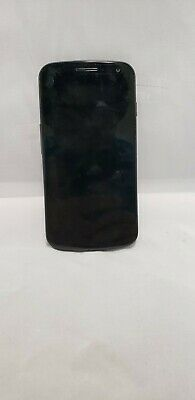 Samsung Galaxy Nexus SPH-L700 - 32GB - Gray (Sprint) Smartphone