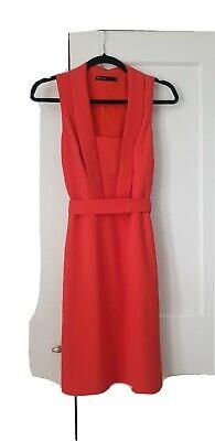 Karen Millen Dress size 8 NWOT