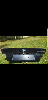 BMW 318is Parts Condell Park Bankstown Area Preview