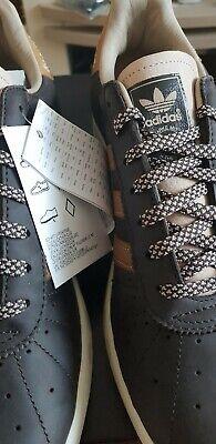 Adidas Munchen Mig 9
