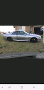 Skyline r33 turbo manual  Basin View Shoalhaven Area Preview