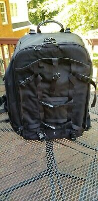 LowePro Pro Trekker 450AW Large Capacity Photographer's Backpack