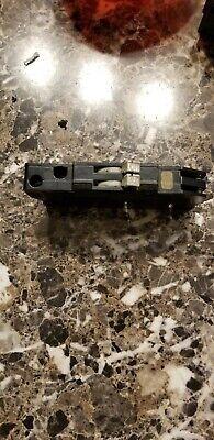 Circuit Breaker Zinsco Challenger 40 Amp 2 Pole 120240v Twin Rc38-40