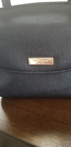 Small Crossbody authentic Kate Spade