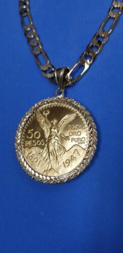 1821-1947 centenario