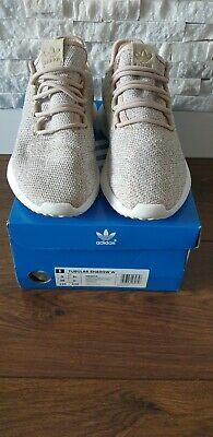 Adidas tubular Shadow size 3.5