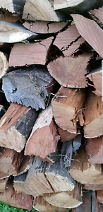 Fire Wood Season Dry! Cooroy Noosa Area Preview
