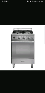 ilev oven for sale