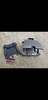 HOLDEN COMMODORE VY VZ CALAIS HSV SS ETC TOP DASH POCKET ASSEMBLY Sandgate Newcastle Area Preview