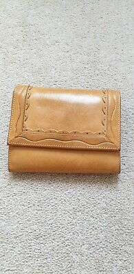 Used Radley purse
