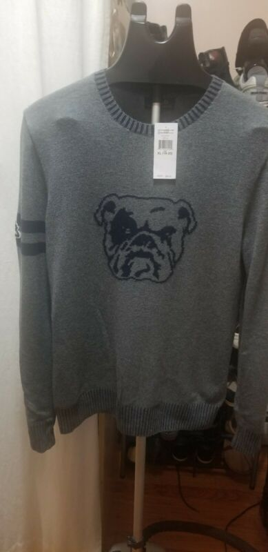 NWT Polo Ralph Lauren Sweater. Boy
