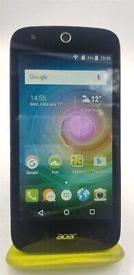 acer liquid phone for sale  Shipping to South Africa