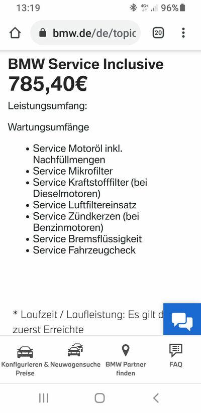 Screenshot_20210702-131904_Chrome.jpg