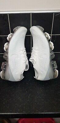 Nike Vapormax 3.0 white size 8