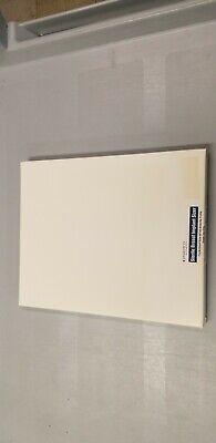 Allergan Inamed Breast Implant Sizer Mcghan Sz68330