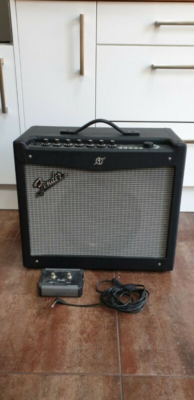 Fender MUSTANG 3 Amplifier