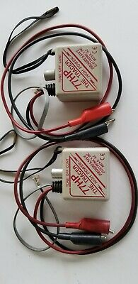Progressive Electronics 77hp 6a The Tracer High Power