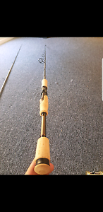 Shimano Raider 5-10kg spin Craigmore Playford Area Preview