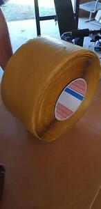 TESA 4965 Double sided tape   9mm/4000m Molong Cabonne Area Preview