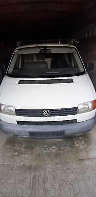 VW T4 Kasten