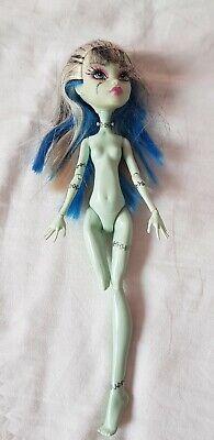 Monster High Puppen für Teilen, Set (2 Puppen) (Monster High Puppen Set)