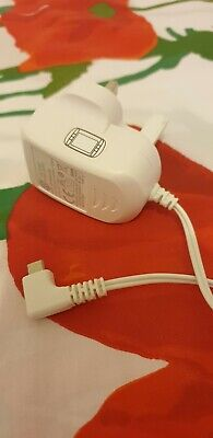 Original Charger for Motorola MBP36S Baby Monitor PARENT UNIT