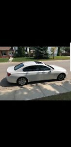 2010 bmw 7 series 750li low kms mint