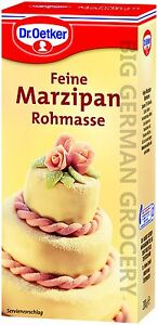 DR-OETKER-Marzipan-Almond-paste-200-gr-net-weight-Origin-German