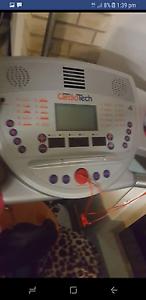 Treadmill  machine Pimpama Gold Coast North Preview