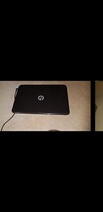 Hp laptoppy Rosemeadow Campbelltown Area Preview